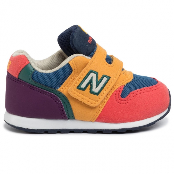 new balance 26 off 78% - webpointsolutions.co.in