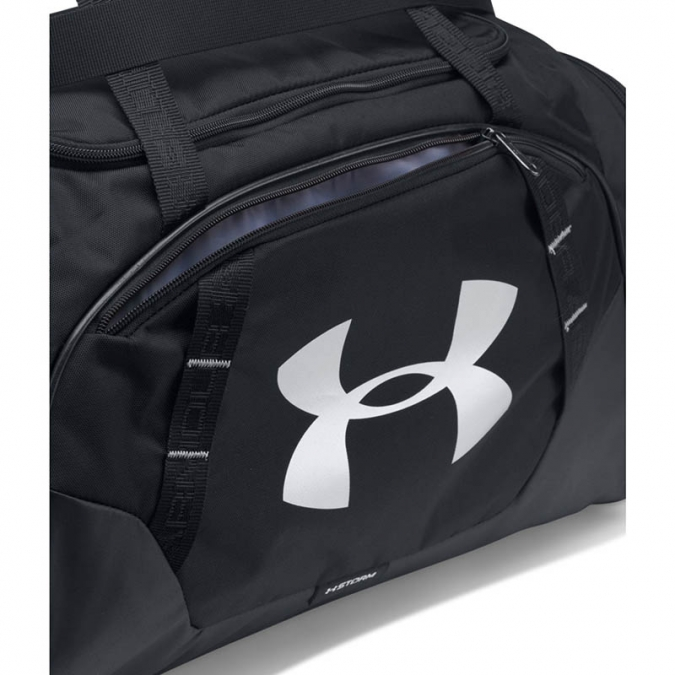 UNDER ARMOUR UNDENIABLE DUFFLE 3.0 M  1300213-001