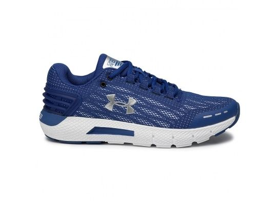 UNDER ARMOUR Ua Charged Rogue 3021225-403 Blu