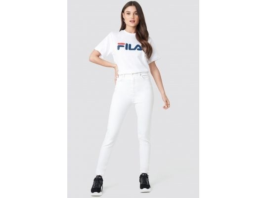 Fila PURE SHORT SLEEVE SHIRT M67 681093-M67