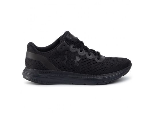 UNDER ARMOUR Ua Charged Impulse 3021950-003 Blk