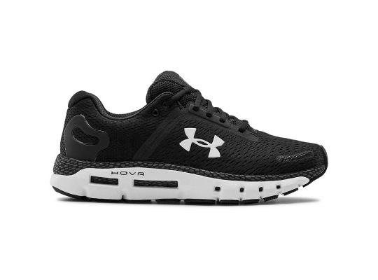 UNDER ARMOUR  UA HOVR Infinite 2 3022587-001