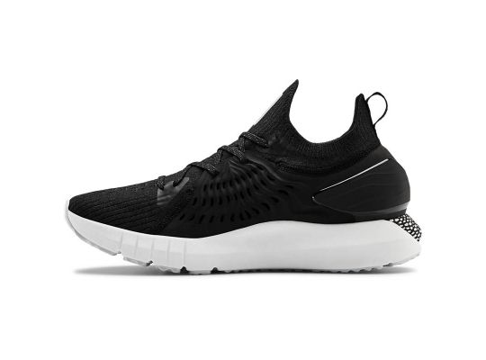 UNDER ARMOUR HOVR Phantom RN 3022590-001