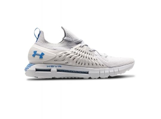 UNDER ARMOUR HOVR Phantom RN 3022590-101