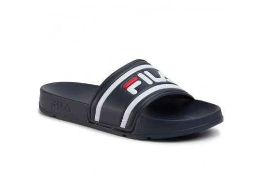 Klapki FILA Morro Bay slipper 2.0 1010930-29Y Dress Blue