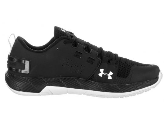 Buty Under Armour Commit TR 001