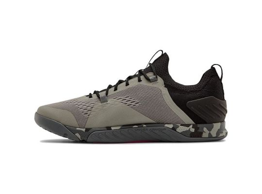 SNEAKERSY UNDER ARMOUR TriBase Reign 2 3022613-301