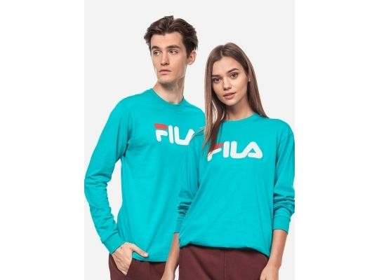 Fila PURE LONG SLEEVE SHIRT  681092.V70