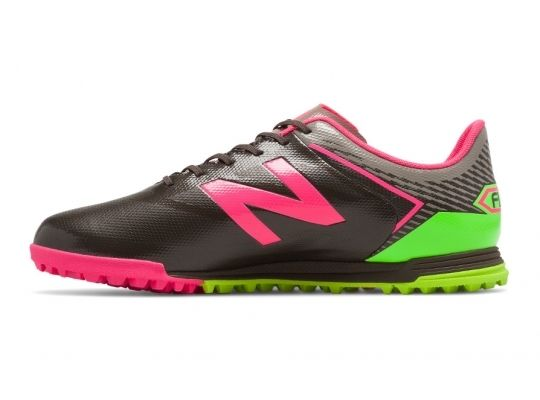 New Balance Furon 3.0 Dispatch TF - MSFDTMP3