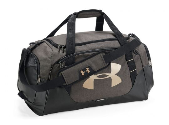 UNDER ARMOUR UNDENIABLE DUFFLE 3.0 M  1300213-002