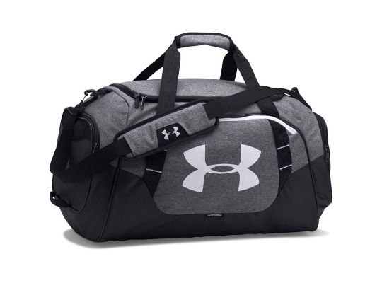 UNDER ARMOUR UNDENIABLE DUFFLE 3.0 M  1300213-041